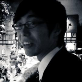 Sunsuke_Minami