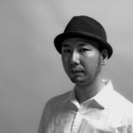 Junichi_Oguro
