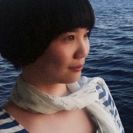 Takeko_Akamatsu