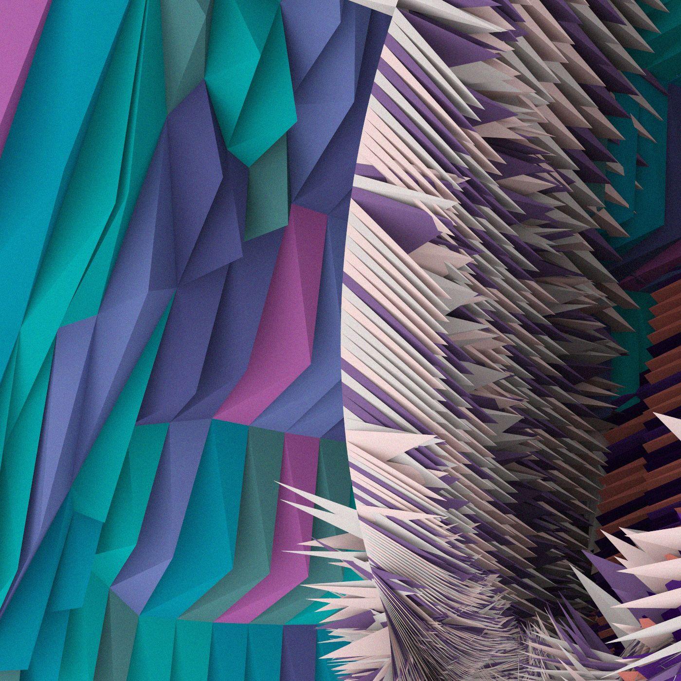 VHVA01 artwork